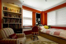 室内装修污染的12种表现如何消除?